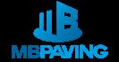 MB Paving